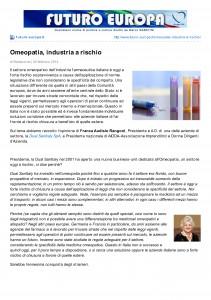 futuro-europa.it-Omeopatia_industria_a_rischio_Pagina_1