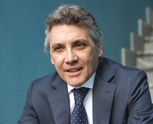 Giovanni Gorga